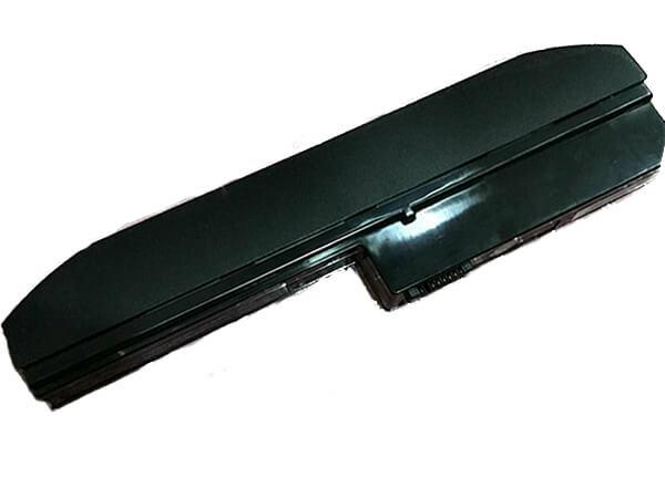 Batterie ordinateur portable IX605