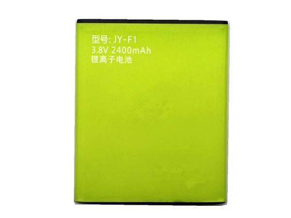 Batterie interne smartphone JY-F1