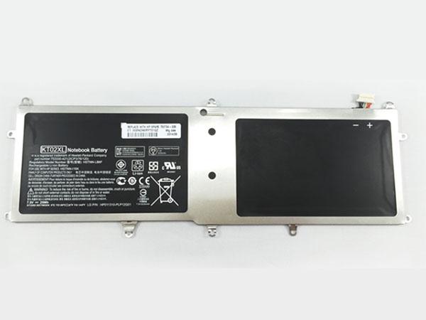 Batterie ordinateur portable KT02XL