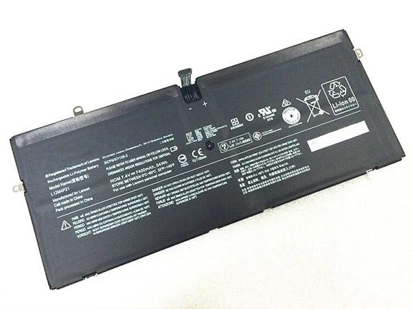 Batterie ordinateur portable L12M4P21