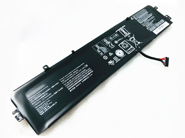 Batterie ordinateur portable L14M3P24