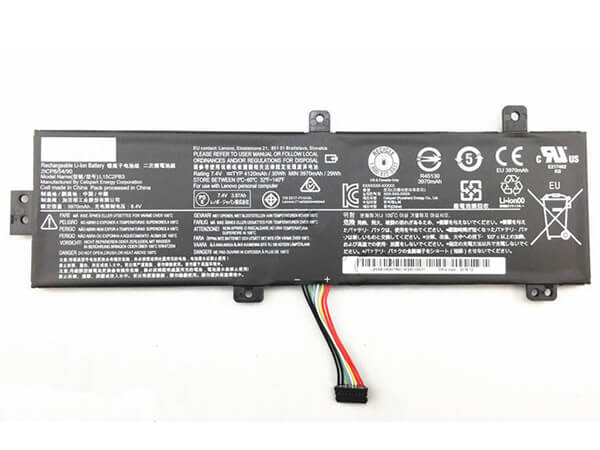 Batterie ordinateur portable L15C2PB3