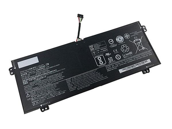 Batterie ordinateur portable L16C4PB1