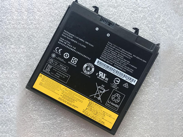 Batterie ordinateur portable L17L2PB5