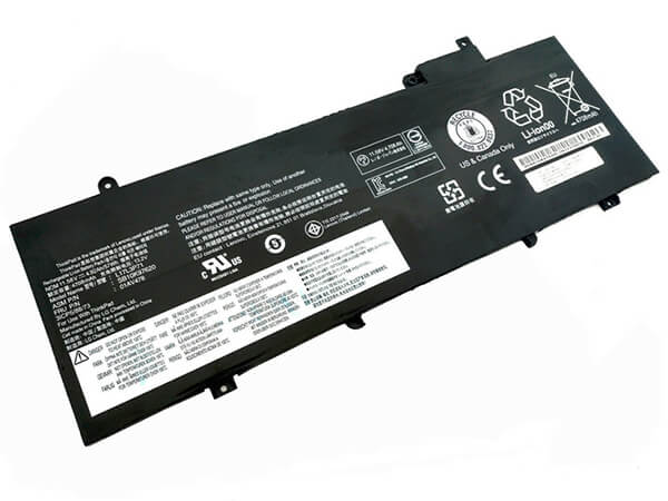 Batterie ordinateur portable L17L3P71