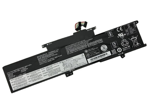 Batterie ordinateur portable L17M3P55