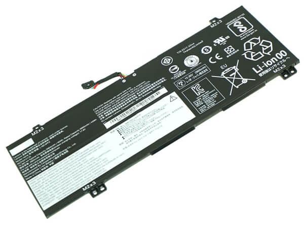 Batterie ordinateur portable L18C4PF4
