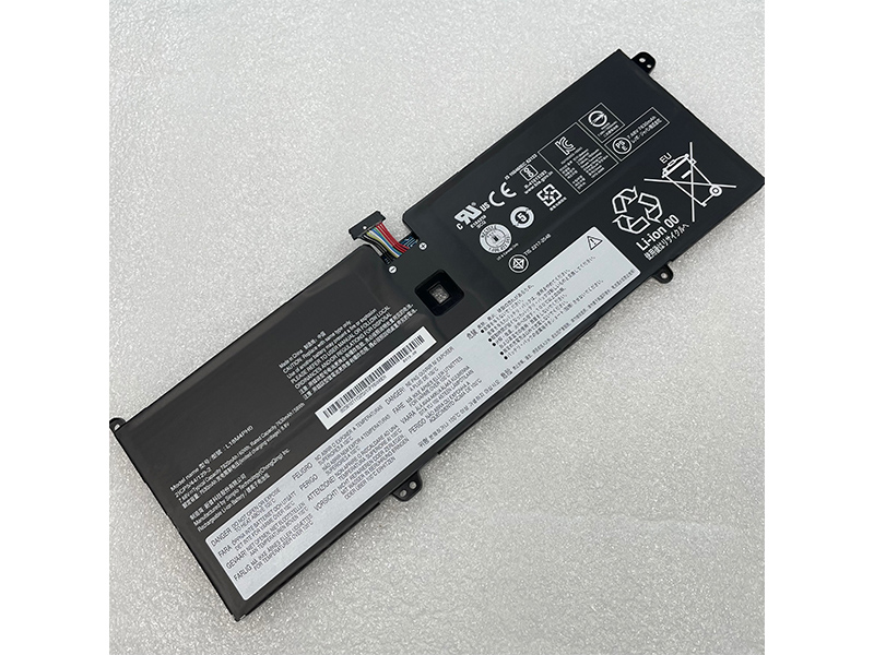 Lenovo L18C4PH0