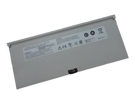 Batterie ordinateur portable BTY-M6A