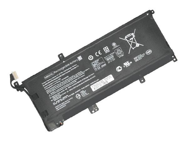 Batterie ordinateur portable MB04XL