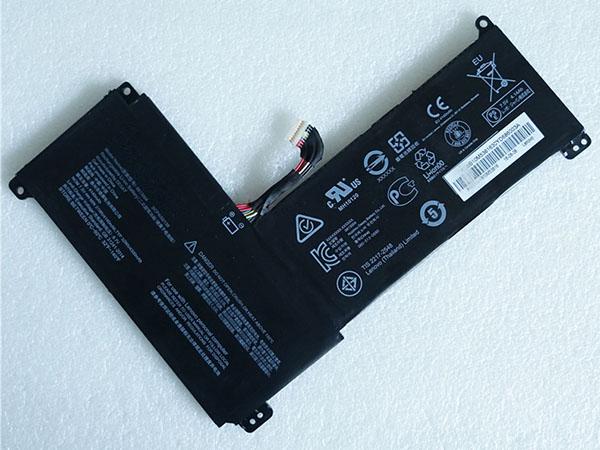 Batterie ordinateur portable NE116BW2