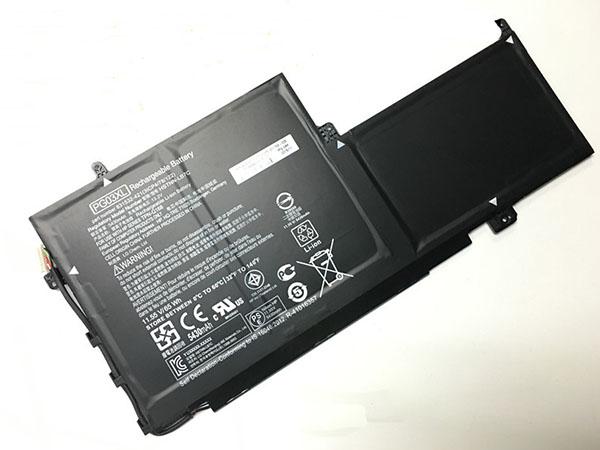 Batterie ordinateur portable PG03XL