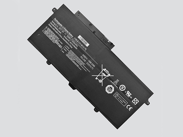 Batterie ordinateur portable AA-PLVN4AR