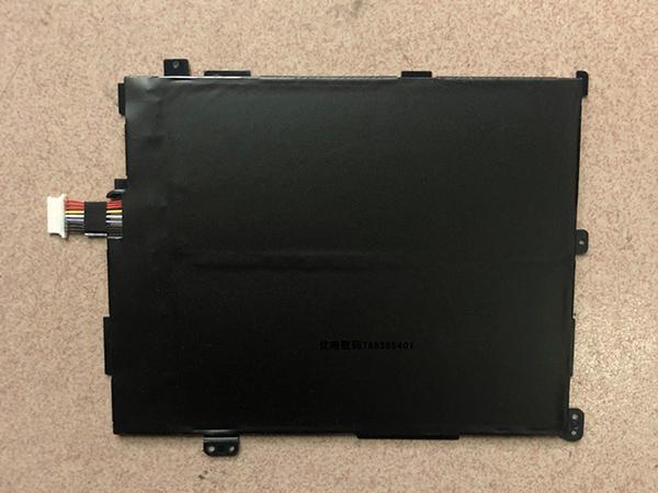 Lenovo SB10F46456_00HW018