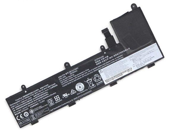 Batterie ordinateur portable SB10J78991