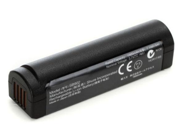 Batterie interne SB902