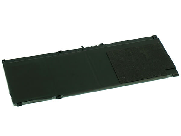HP SR03XL