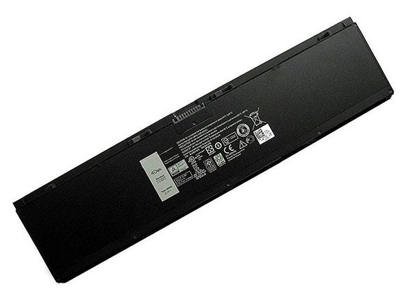 Batterie ordinateur portable V8XN3