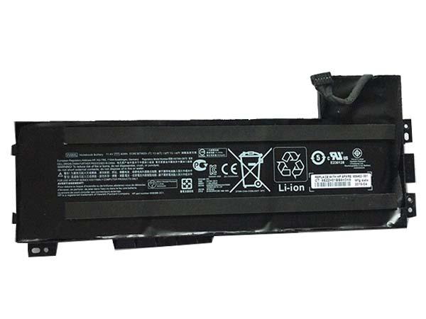 Batterie ordinateur portable VV09XL