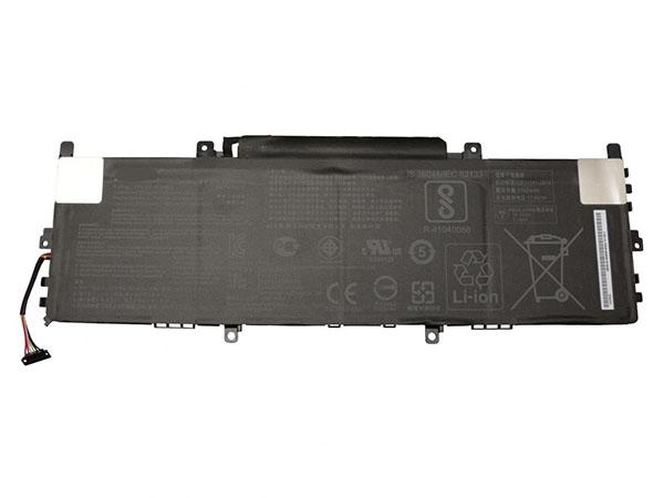 Batterie ordinateur portable C41N1715