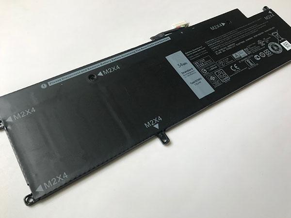 Batterie ordinateur portable XCNR3
