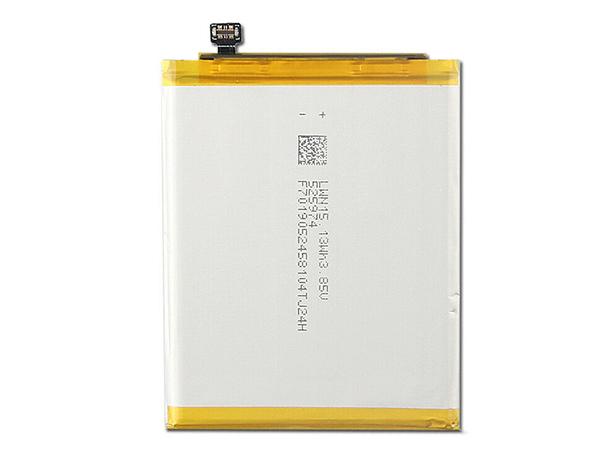 Xiaomi BN49