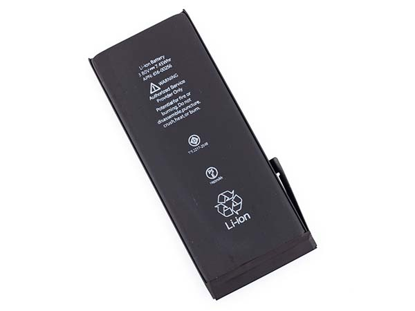 Batterie interne smartphone 616-00255