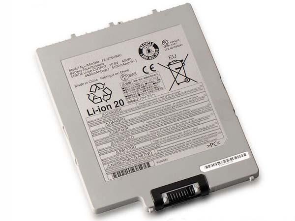 Batterie interne tablette FZ-VZSU84U