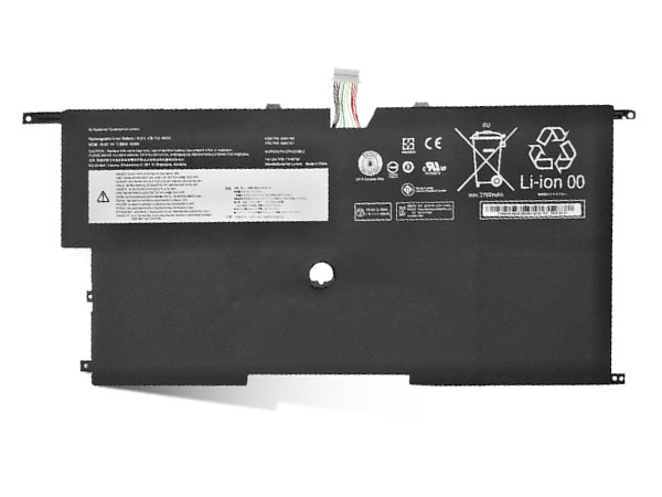Batterie ordinateur portable 45N1700
