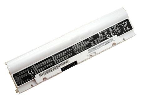 ASUS A31-1025 A32-1025