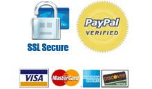 paypal_allcredit